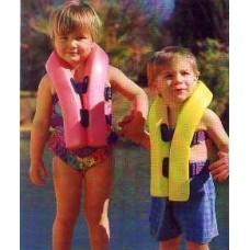 BOPPA Baby Flotation Aid
