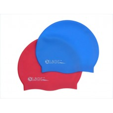 SwimEEZY Swim Cap, silicone