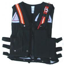 BOPPA Zambezi Life Jacket