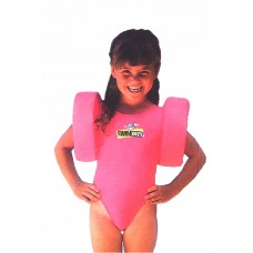SwimEEZY Girl's Swimming Aid