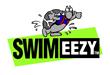 SwimEEZY